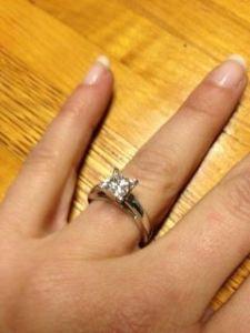 The Engagement Epidemic