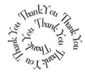 Simply Grateful