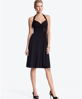 Picking up an LBD or Two