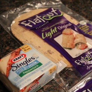 Two New Product Finds that Helped Make Dinner Tonight