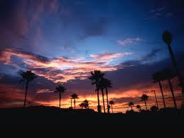 I Heart Southern California
