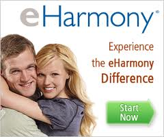 eHarmony ePiphany