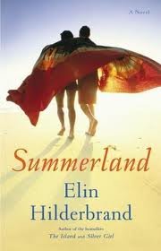 Just Read:  Summerland