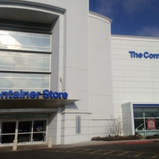 The Container Store - Flatirons - Broomfield, CO