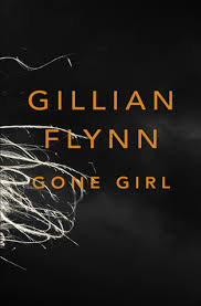 Just Read: Gone Girl | No Thanks to Cake