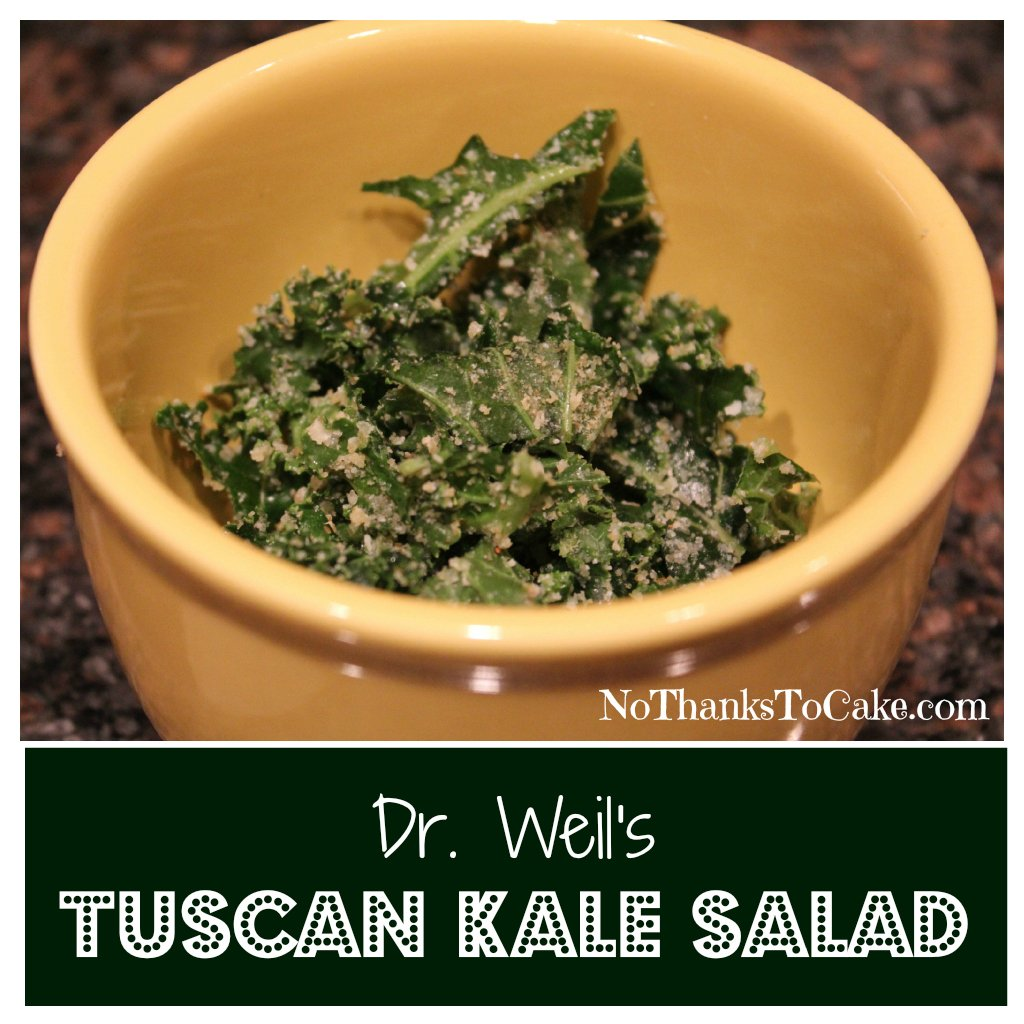 kale salad weekend glow kale salad kale salad with a tropical twist ...