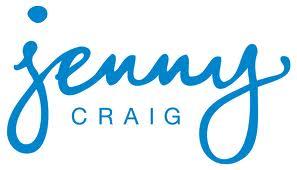 Fun Jenny News
