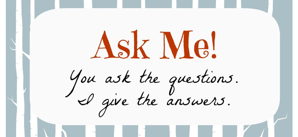 ask me questions instagramQuestions To Ask On Instagram