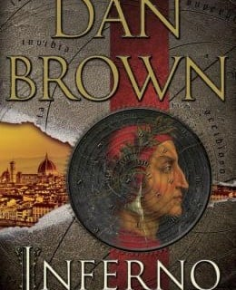 Dan Brown's Inferno | No Thanks to Cake
