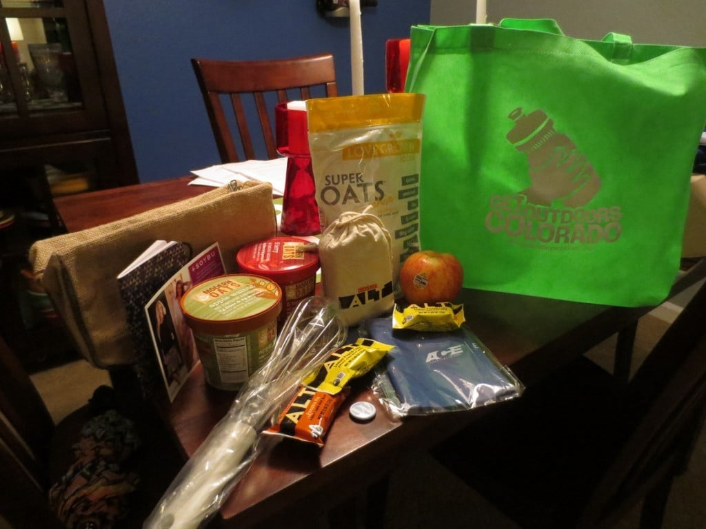 FitSocial Swag | No Thanks to Cake