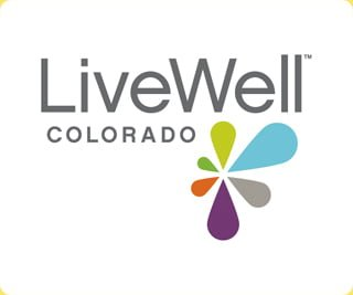 Livewell Colorado | No Thanks to Cake