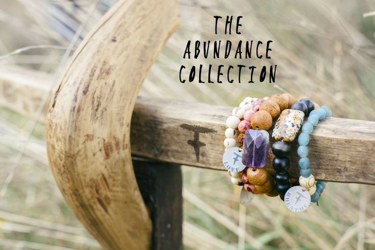 Fierce Forward Abundance Collection | No Thanks to Cake