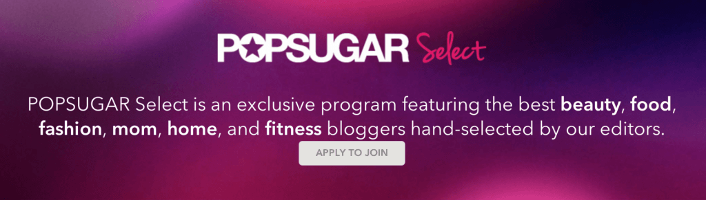 PopSugar Fitness Select | No Thanks to Cake