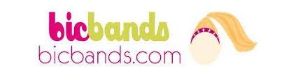 Bic Bands Logo