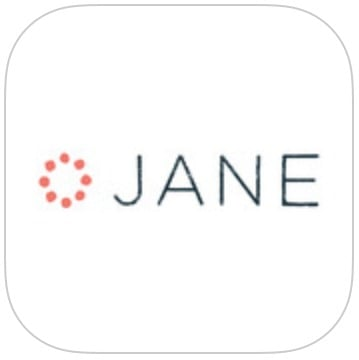 Jane | No Thanks to Cake