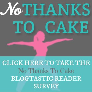 NTTC Blogtastic Reader Survey + {GIVEAWAY}