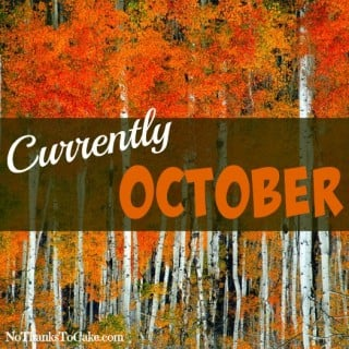 Currently: October 2014