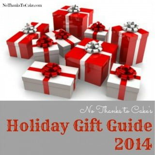 NTTC Holiday Gift Guide 2014