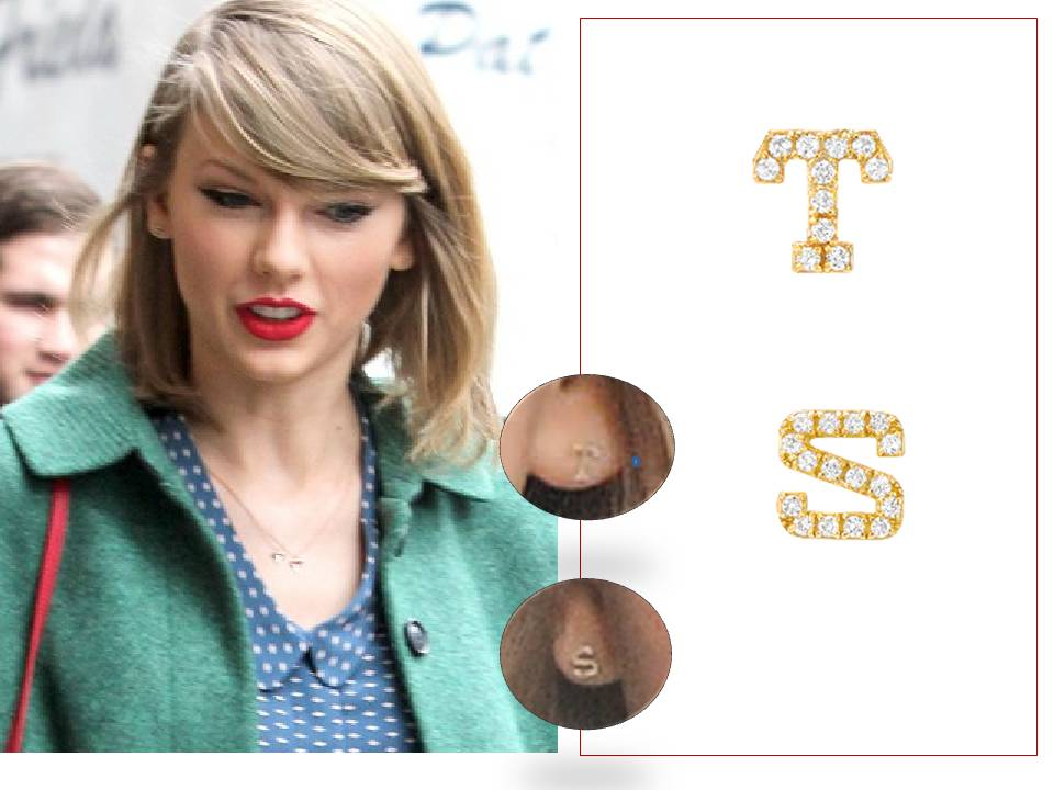taylor-swift_Diamond-Initial_RedCJewels1