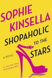 Shopaholic to the Stars | No Thanks to Cake