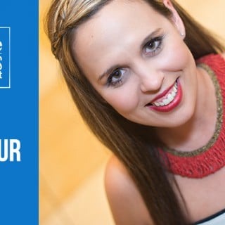 Jenny Craig Simple Inspirations – Vote Today!
