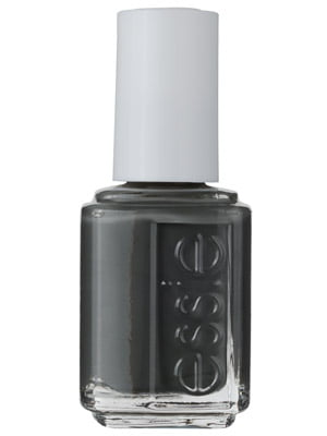 Power Clutch Essie | No Thanks to Cake