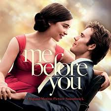 Me Before You Movie | No Thanks to Cake