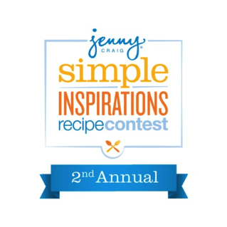 Announcing Simple Inspirations 2016