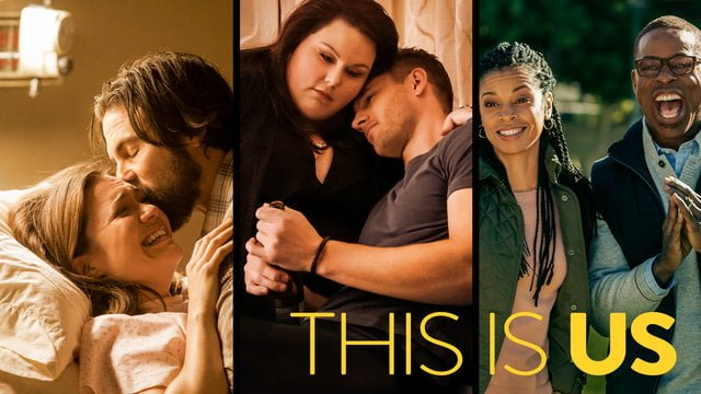 This is Us | No Thanks to Cake