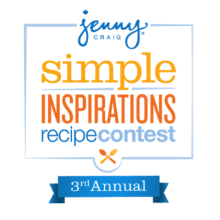 Announcing Simple Inspirations 2017
